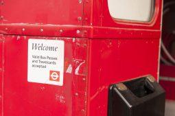 london-bus-koeln-doppeldecker-bus-rheinland-roter-bus-ruhrgebiet-event-mobil-fahrzeug-frechen-verleiher
