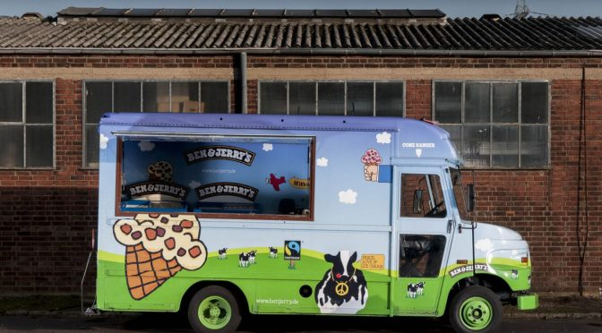 ups-stepvan-ben-and-jerrys-ice-cream-verkaufsfahrzeug-fahrzeugbau-eventmobile-koeln-dsc6758