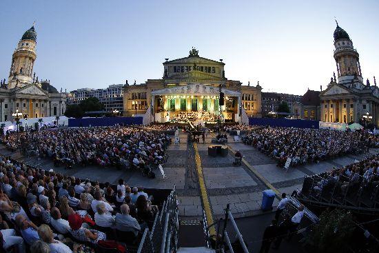 EventNews Berlin,Berlin,VisitBerlin,Event