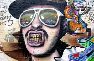 graffiti-745062__340