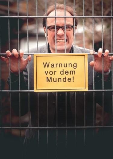 Foto: http://rene-sydow.de/warnung-vor-dem-munde
