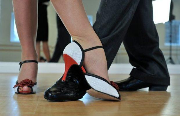 Tangobar, Tanzen,Berlin,Event, #EventNews,#VisitBerlin,Freizeit,Unterhaltung