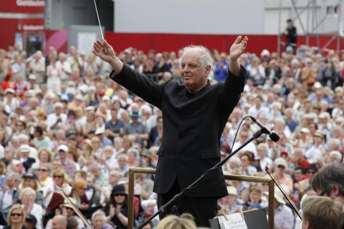 musik für alle | event news berlin, Einladungen
