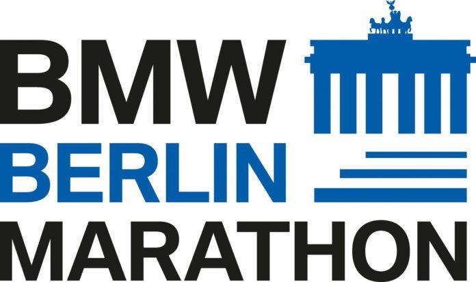 #Berlin42,#MARATHON,#Berlin,Sport,#BERLIMARATHON