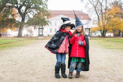 Freizeit,Unterhaltung,#Halloween,#Berlin,Tierpark