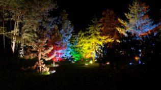 Christmas Garden,Berlin,#VisitBerlib,Kultur Medien,Freizeit,Unterhaltung