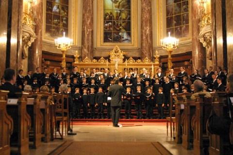Weihnachtsoratorium ,Berliner Dom, Johann Sebastian Bach,Berlin,Musik,Lonzert