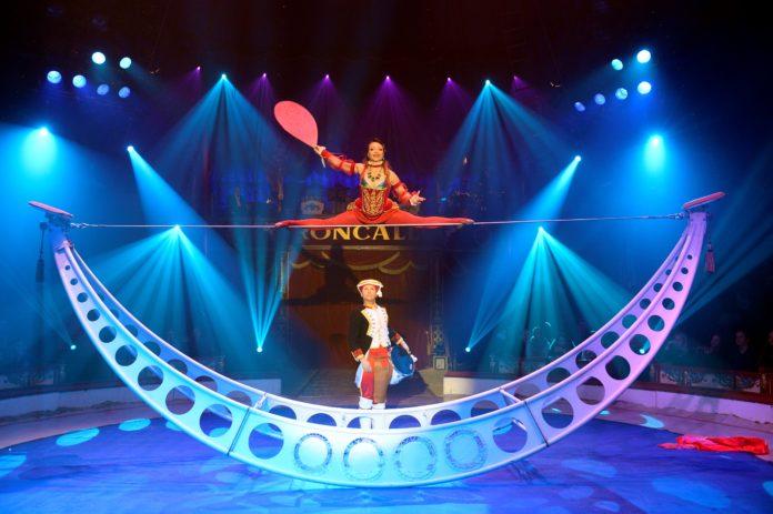 Du-Pykhov_Foto_Circus-Roncalli