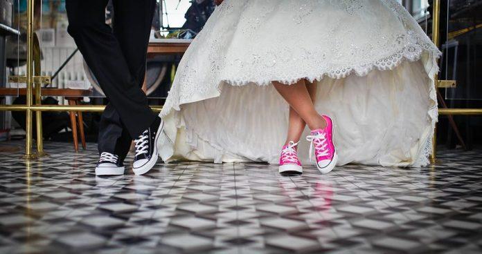 Hochzeitswelt ,Estrel Hotel,Berlin,#VisitBerlin,Unterhaltung,Ehe,Ausstellung