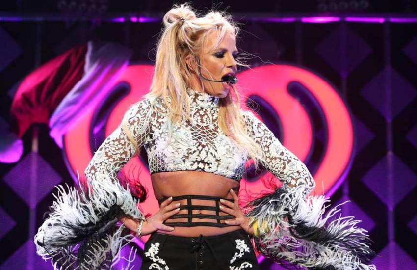 Musik,News,Britney Spears,Deutschland ,Berlin,Event,Show