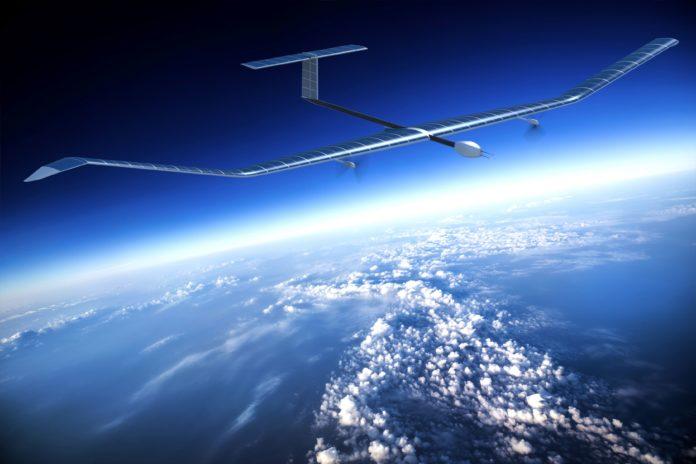 Industrie, Luftverkehr, Astronauts' Day, Elektroluftfahrzeug, ILA, Wirtschaft, Raumfahrt, Bundeswehr, Messen, Technologie, Bild, Flugzeug, Fluggerät, Innovation, ILA Space Day, Luftfahrt, Berlin
