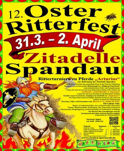 #Ostern,#Ritterfest,Freizeit,Unterhaltung,Musik,Ritterlager,,#Feuershow,#Märchenerzähler