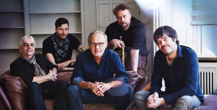 Reinhold Beckmann ,Musik-Show,FREISPIEL,Musik,Berlin,Freizeit,Unterhaltung,#VisitBerlin