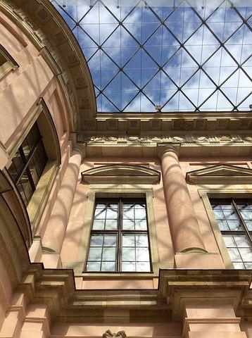 Deutsches Historisches Museum,Internationaler Museumstag,Berlin,Ausstellung,Freizeit,Unterhaltung