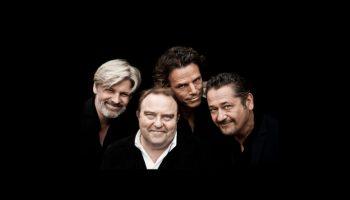 Gustav Peter Wöhler & Band ,Berlin,#VisitBerlin,#Musik,Musik-Show,Freizeit,Unterhaltung
