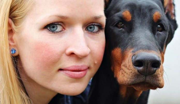 Hunde-Infomarkt, Hund,Tiere,Hunde-Infomarkt ,Berlin,#VisitBerlin,Tierpark Berlin