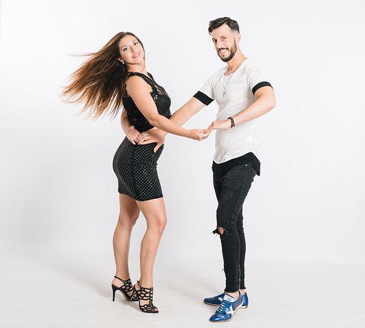 Open-Dance-Workshops, Sommer,Tanzen,Berlin,Sport,Freizeit,Unterhaltung,Event,Mall of Berlin
