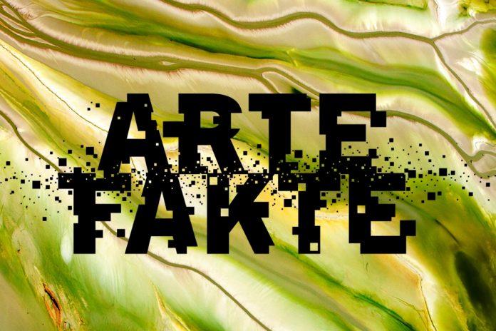 ARTEFAKTE,Kunst,Ausstellung,Berlin,#VisitBerlin,#EventNews,Freizeit,Unterhaltung