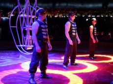 Williams Weihnachtscircus,Berlin,#EventNews,#Berlin,#VisitBerlin,Circus,Freizeit,Unterhaltung,Gewinne,Gewinnspiel