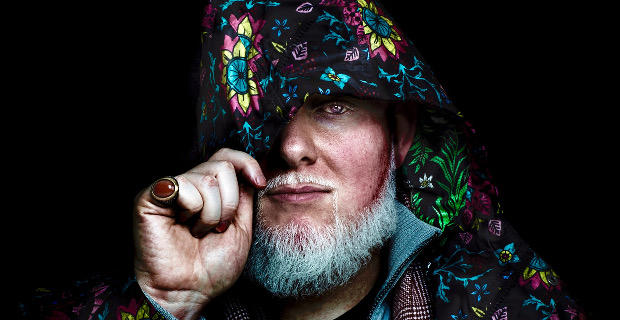 Brother Ali,SHADOWS ON THE SUN,Berlin,'EventNews,#Berlin,#VisitBerlin,#Musik,#Konzert,#Kultur,#EventNews,Freizeit,Unterhaltung