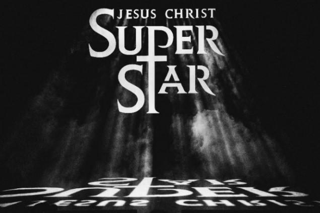 Jesus Christ Superstar,Admiralspalast,Berlin,Freizeit,Unterhaltung,#EventNews,#VisitBerlin,Show,Musical