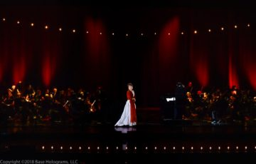 Maria Callas ,Opern,Musik