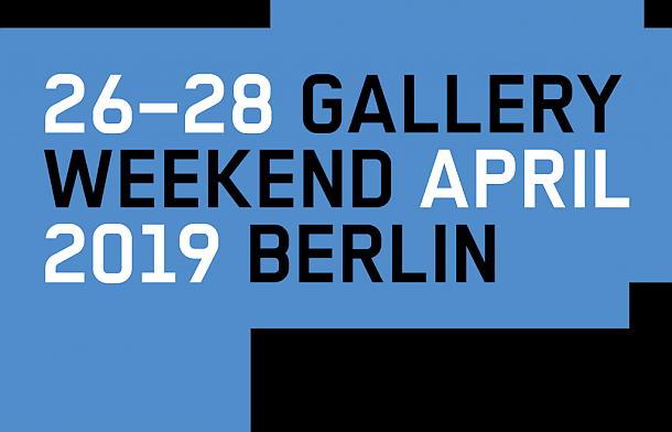 Unternehmen,Kultur,Berlin
