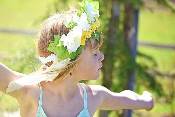 Tanz in den Mai,Britzer Garten,Freizeit