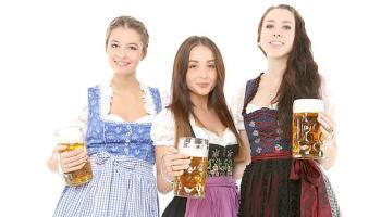 Berlin Bierfest ,EventNews,Berlin