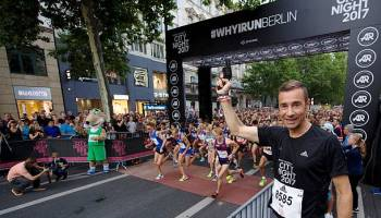 Runners City Night,Berlin,#EventNews,#EventNewsBerlin,#VisitBerlin,#Berlin