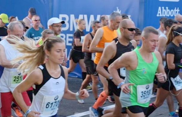 BMW BERLIN-MARATHON 2019,MARATHON 2019,Sport,Laufen,Berlin,#EventNews,#VisitBerlin,#MARATHON,#EventNewsBerlin,BerlinEvent