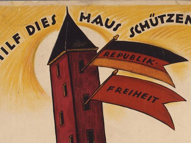 Deutsches Historisches Museum,DHM,Berlin,Ausstellung,Kultur,EventNews