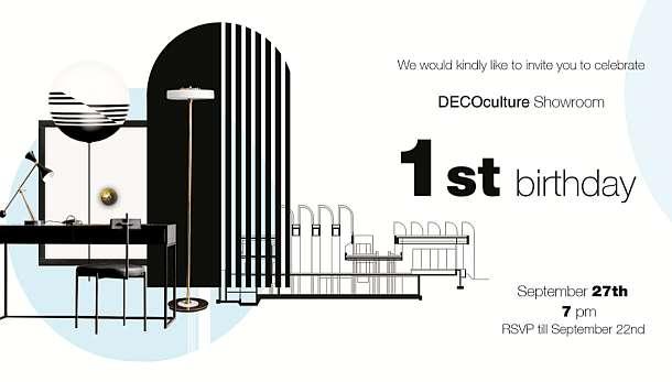 DECOculture,Cocktails,Einladung,Freizeit,Unterhaltung,EventNews,EventNewsBerlin,BerlinEvent,Berlin,VisitBerlin