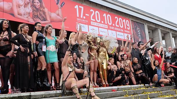 Venus,Berlin,EventNews,BerlinEvent,Hauptstadt,VisitBerlin