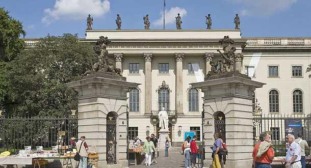 KSK,Kunsthistorische Studierendenkongress,Berlin,EventNews