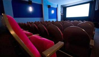 Kino,Berlin,Kultur,Event,VisitBerlin,Film,Around the World