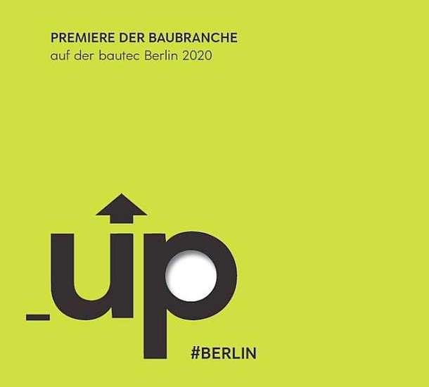 bautec 2020,Berlin,Messe,Ausstellung,Event,VisitBerlin