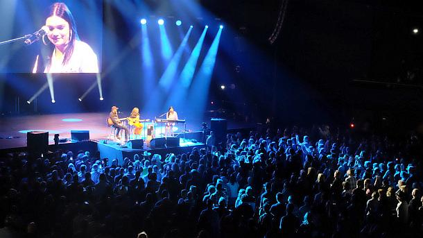 Country Festival 2020,Berlin,EventNewsBerlin,VisitBerlin,C2C