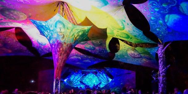 X6 Festival,EventNewsBerlin,VisitBerlin,Event,EventNews