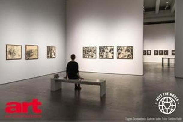 Berlin,VisitBerlin,EventNewsBerlin,ART-Galerietouren