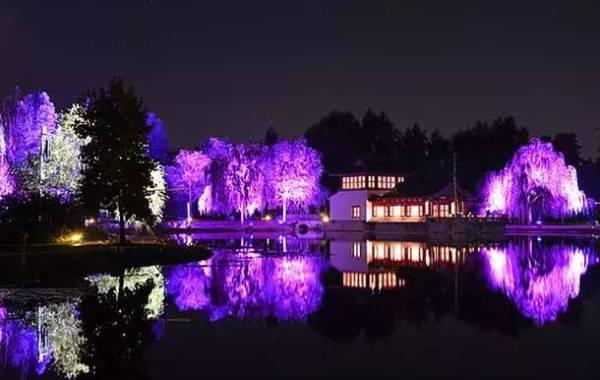 Chinesischer Garten,Berlin,EventNewsBerlin,VisitBerlin