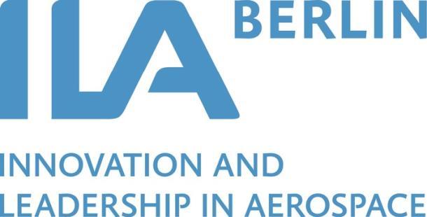 ILA,Berlin,Messe,#AeroDays2020,
