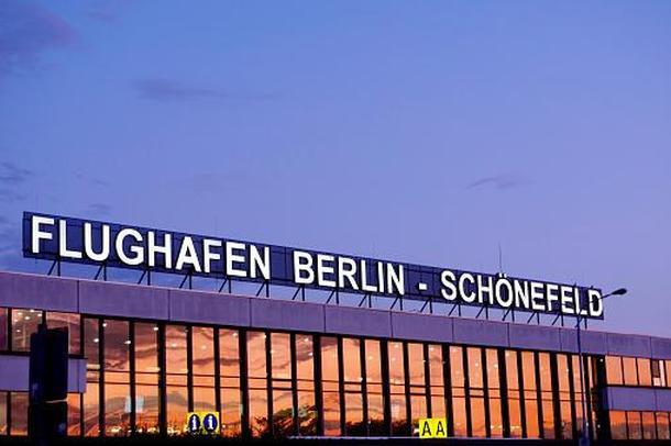 Verschiebung vom BER-Airport-Opening am 30.10.2020