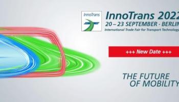 InnoTrans,Messe,Berlin,VisitBerlin,EventNewsBerlin