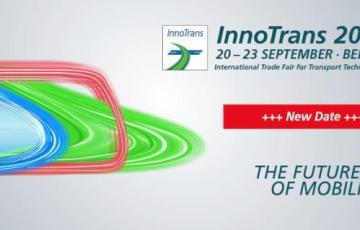 InnoTrans,Messe,Berlin,VisitBerlin,EventNewsBerlin