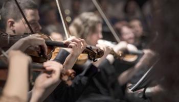 Philharmonie, Berlin,EventNewsBerlin,VisitBerlin