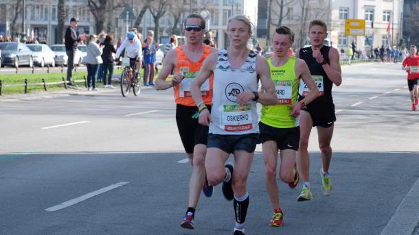 Halbmarathon,SCC,Berlin,Event,EventNewsBerlin