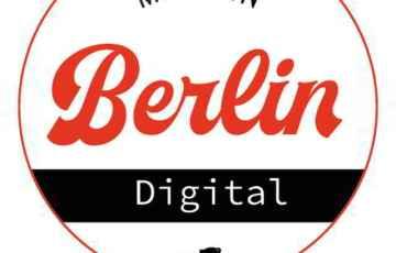 Made in Berlin,Berlin,EventNewsBerlin,Messe