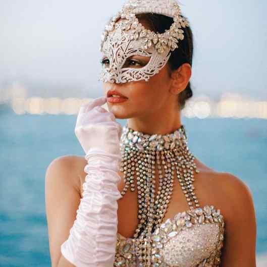 Venice Wedding Planner - eventoile.com