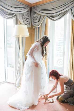 12-hotel-splendide-suite-lake-Lugano-destination-wedding-Claire-and-Dennis-by-Eventoile